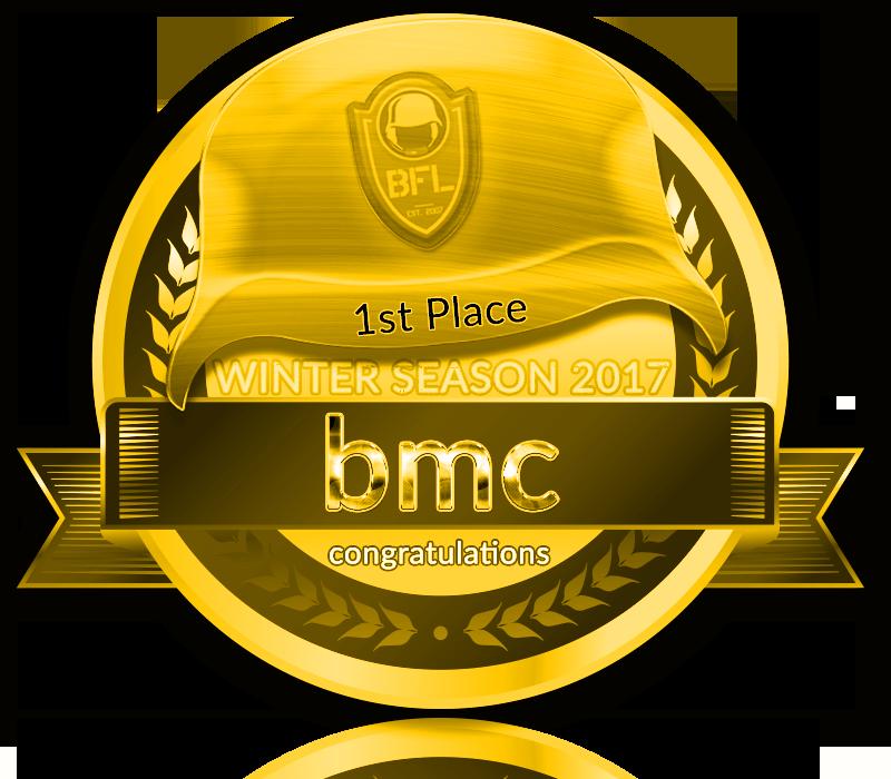 goldbmc2017.png